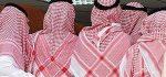 پیشگویی جالب و عجیب نوستراداموس درباره عربستان سال ۲۰۱۷